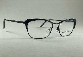 bcbg-maxazria-1